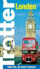Londen - Unknown (ISBN 9789020985276)