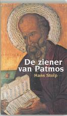 De ziener van Patmos - Hans Stolp (ISBN 9789025970796)