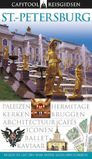 St.-Petersburg - Catherine Phillips, Amp, Christopher and Melanie Rice (ISBN 9789041033536)