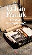 Het valies van mijn vader - O. Pamuk (ISBN 9789029565547)