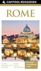 Capitool Rome