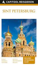 Capitool St. Petersburg - Catherine Phillips, Christopher Rice, Chris Rice, Melanie Rice (ISBN 9789000342235)