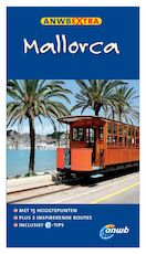 Mallorca - Gabriela Kunze (ISBN 9789018050689)