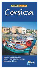 Corsica - Alo Miller (ISBN 9789018050207)