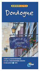 Dordogne - Nikolaus Miller (ISBN 9789018050306)
