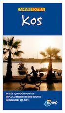 Kos - Klaus Bötig (ISBN 9789018050535)