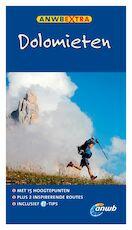 Dolomieten (ISBN 9789018050283)