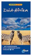 Zuid-Afrika - Dieter Losskarn (ISBN 9789018051112)