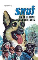Snuf en de geheime schuilplaats - Piet Prins (ISBN 9789060153444)