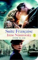 Suite Française - Irène Némirovsky (ISBN 9789462371255)