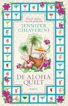 De alohaquilt - Jennifer Chiaverini (ISBN 9789022570760)