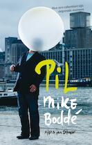Pil - Mike Bodde (ISBN 9789038893693)