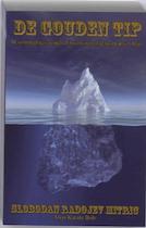 De gouden tip - S.R. Mitric (ISBN 9789073932111)