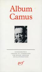 Album Camus