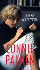 De zonde van de vrouw - Connie Palmen