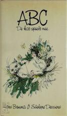 Abc de kat speelt mee - Hans Bouma (ISBN 9789062072743)