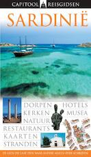 Sardinië - P. / Rizzo Giovanetti (ISBN 9789041033475)
