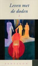 2 - Rudolf Steiner (ISBN 9789490455286)