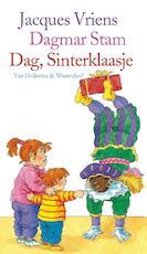 Dag Sinterklaasje - Jacques Vriens (ISBN 9789000329274)