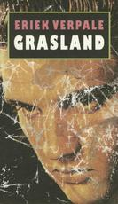 Grasland - Eriek Verpale