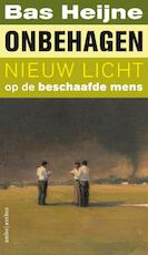 Vervuld verlangen - Bas Heijne (ISBN 9789026335433)