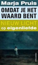 Wat erg - Marja Pruis (ISBN 9789026338441)