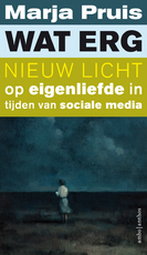 Wat erg - Marja Pruis (ISBN 9789026338458)