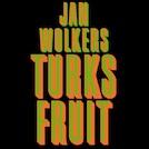 Turks fruit - Jan Wolkers (ISBN 9789052860589)