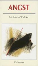 Angst - M. Glockler (ISBN 9789062384587)
