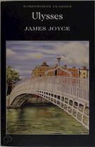 Ulysses - James Joyce (ISBN 9781840226355)