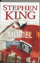Mobiel - Stephen King (ISBN 9789024557547)