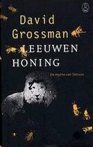Leeuwenhoning - D. Grossman (ISBN 9789023421641)