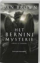 Het Bernini Mysterie / Filmeditie - D. Brown, R.M. Brown (ISBN 9789024530366)