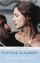 Madame Bovary - G. Flaubert (ISBN 9789020408652)
