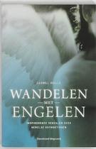 Wandelen met engelen - C. Reilly (ISBN 9789002240195)