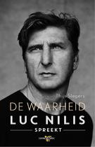 Luc Nilis - Thijs Slegers (ISBN 9789048833436)