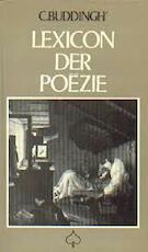 Lexicon der poëzie