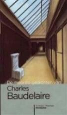 Charles Baudelaire - Charles Baudelaire (ISBN 9789077686096)