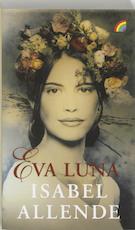 Eva Luna - Isabel Allende (ISBN 9789041703224)