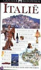 Capitool reisgids Italie