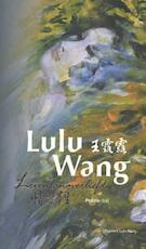 Levenlangverliefd - Lulu Wang (ISBN 9789082057966)