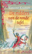 Middeleeuwse verhalen / De ridders van de ronde tafel - Simone Kramer (ISBN 9789021674094)