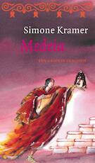 Medeia - Simone Kramer (ISBN 9789021674056)