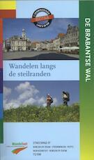 De Brabantse wal - Kees Volkers (ISBN 9789071068003)