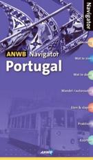 Portugal - Unknown (ISBN 9789018021726)