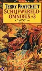 Schijfwereld-omnibus Deel 3