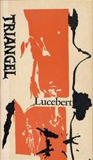 Triangel - Lucebert