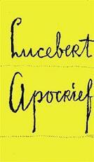 Apocrief - Lucebert