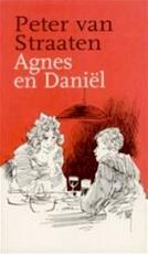 Agnes en Daniël - Peter van Straaten (ISBN 9789061694113)