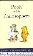 Pooh and the Philosophers - John Tyerman Williams (ISBN 9780413693501)